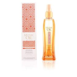 Mythic Oil Shimmering 100ml