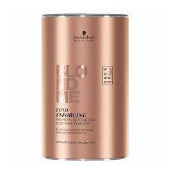 Blond Me Premium 9+ 450g