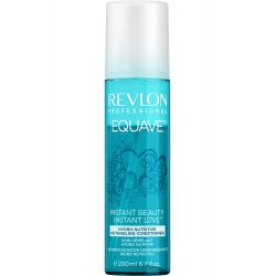 Equave Perfect Hydro...
