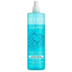 Soin Equave Perfect Hydro...