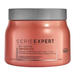 Inforcer masque - 500ml