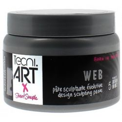 Tecni Art Pâte Web 150ml