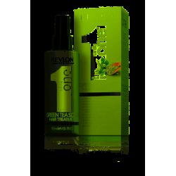 Revlon Uniq One Green Tea...
