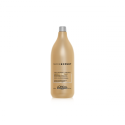 Absolut Repair GOLD Serie...
