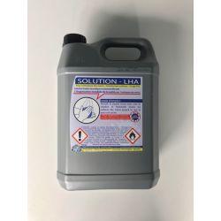 Bidon 5L Gel Hydroalcoolique